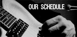 ourschedule2